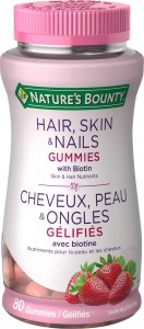 800557_029537535458_NBW HAIR & NAILS GUMMY-54948 (TX) 80'S_BI_S_5-26-17
