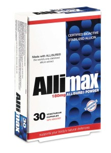 ALLIMAX-30-Engweb